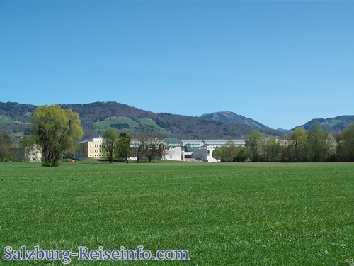 NaWi Salzburg