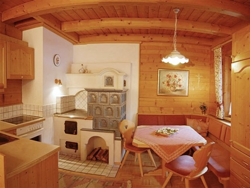 moderne eckbank vollholz die neuesten innenarchitekturideen. Black Bedroom Furniture Sets. Home Design Ideas